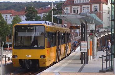 Bildquelle: http://de.wikipedia.org/wiki/Zahnradbahn_Stuttgart#/media/File:Stuttgart_zahnradbahn1.jpg | Fotograf: ¡0-8-15!