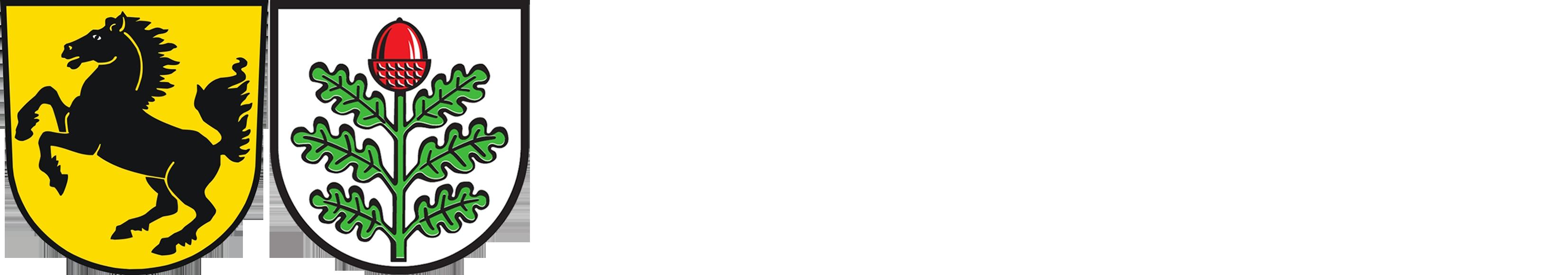 Freiw. Feuerwehr Stuttgart, Abt. Wangen