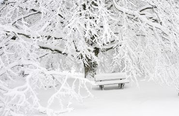 Quelle: https://pixabay.com/en/snow-mount-mountain-panoramic-1711697/   Fotograf: MONTXODONOSTIA